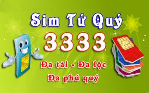 sim-tu-quy-3 (1) (1)