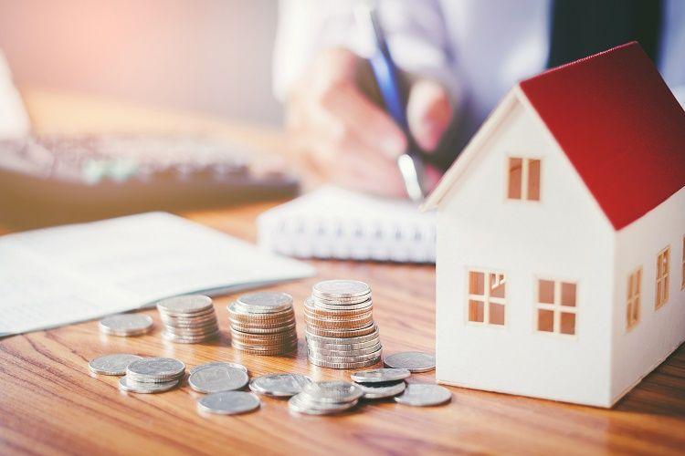 10 ý tưởng đầu tư kinh doanh bất động sản hốt bạc nhất hiện nay