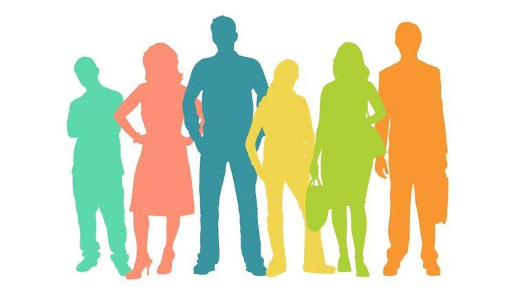 Kinh doanh quần áo online phải xác định được khách hàng mục tiêu