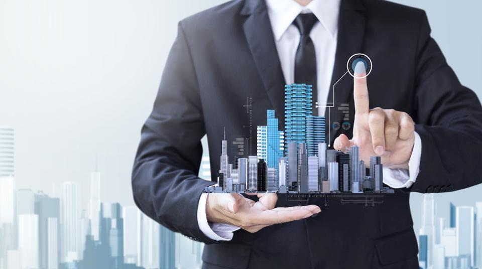 Kinh nghiệm đầu tư nhà đất thông minh sinh lời