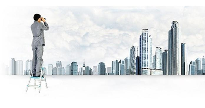 word image 109 - Top 5 kinh nghiệm đầu tư bất động sản siêu hay không nên bỏ lỡ - tai-chinh-chung-khoan-bds