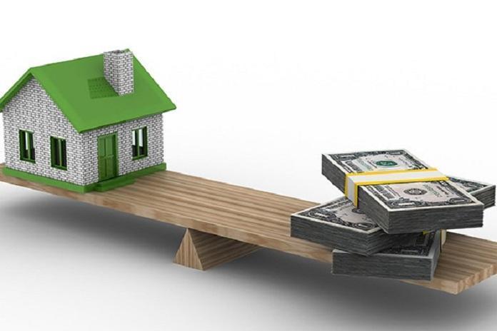 word image 110 - Top 5 kinh nghiệm đầu tư bất động sản siêu hay không nên bỏ lỡ - tai-chinh-chung-khoan-bds