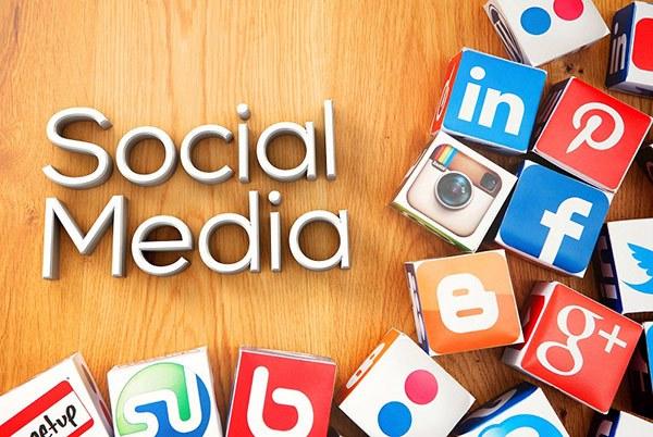 Xây dựng chiến lược bán hàng trên các trang mạng xã hội